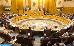 Abierta en Nuakchot la vigésima séptima cumbre de la Liga Árabe
