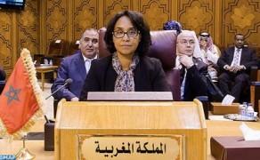 Marruecos afirma su rechazo a cualquier violación de los Lugares Sagrados del Islam y al resto de los países árabes