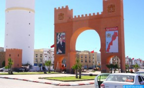 """Zambia reitera su apoyo """"inquebrantable"""" a la integridad territorial de Marruecos"""