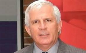 El Parlatino dispuesto a contribuir en el plano diplomático a favorecer una solución definitiva al conflicto del Sahara en el marco de la ONU