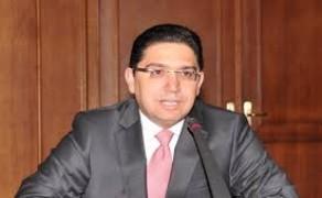 Marruecos, dispuesto a apoyar a los países del G5 de Sahel en materia de formación y seguridad fronteriza
