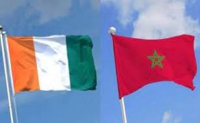 Sahara marroquí: Costa de Marfil reafirma su apoyo a la iniciativa de autonomía