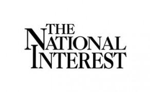 National Interest: Marruecos emerge como líder en la lucha contra el terrorismo