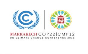 Premier Forum Mondial des Alliances et Coalitions pour le climat