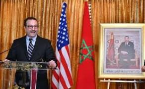 El reconocimiento estadounidense de la marroquidad del Sáhara consagra el apoyo de Washington a la i