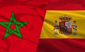 La relación con Marruecos se define por la intensidad y amplitud de los intereses y retos compartido