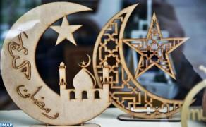 El Ramadán empieza el miércoles en Marruecos