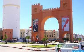 Sáhara: Burundi apoya la iniciativa marroquí de autonomía como solución de compromiso